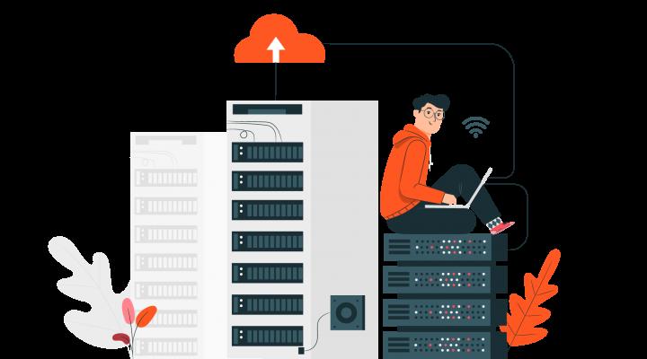 DeceptionGrid zabezpieczył kluczowe zasoby informatyczne sieci centrów medycznych i ich niezbędnego wyposażenia