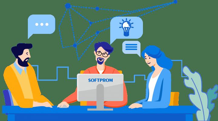 Nextgen Software