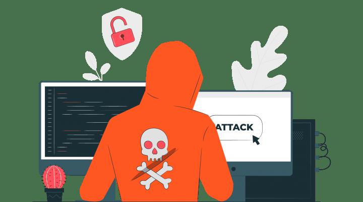 AppGuard Enterprise: ochrony punktów końcowych