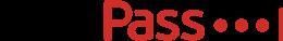 LastPass MFA