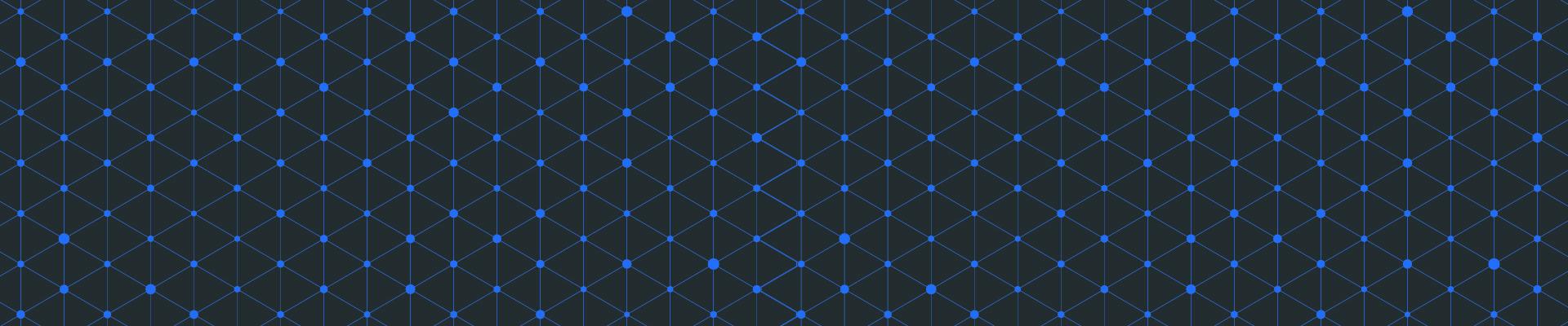 Altium NanoBoard