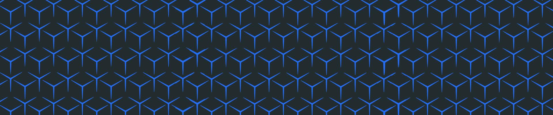 Cyberbit SOC 3D